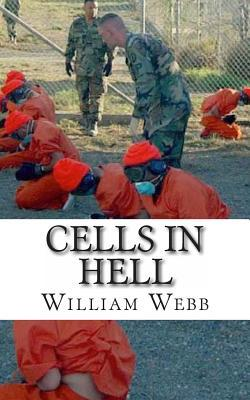 Cells in Hell