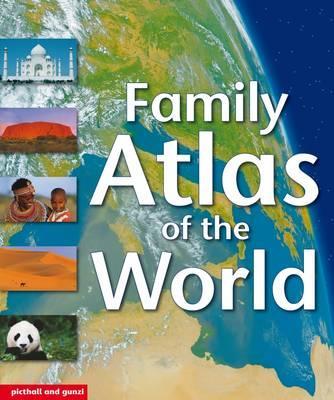 Family Atlas of the World