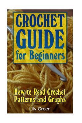 Crochet Guide for Beginners