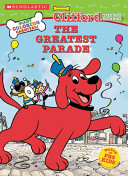 The Greatest Parade