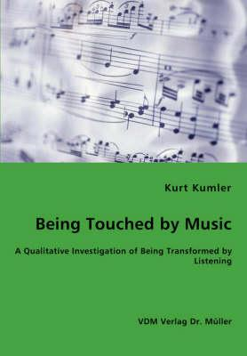 Being Touched by Music