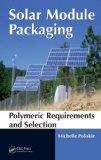Solar module packaging