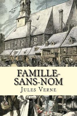 Famille-sans-nom