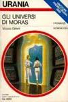 Gli universi di Mora...