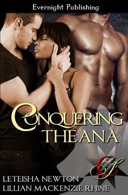 Conquering Theana