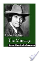 The Mintage: Includes Battle of The Little Big Horn, Billy And The Book, Cleopatra And Caesar and more (Mobi Classics)