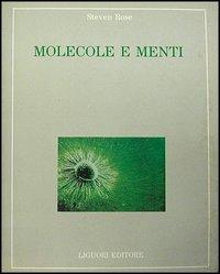 Molecole e menti