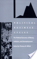 The Political Business Cycles