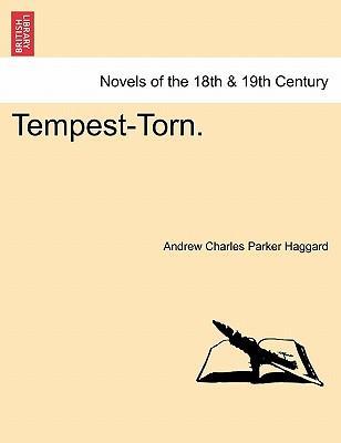 Tempest-Torn