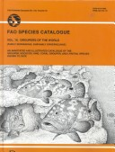 Fao Species Catalogu...