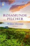 Wilder Thymian.