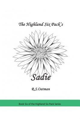 The Highland Six Pack's Sadie