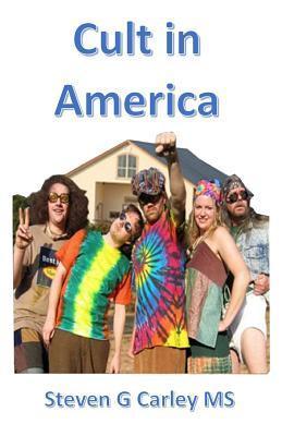 Cult in America