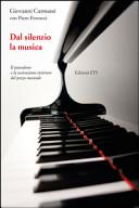 Dal silenzio la musica