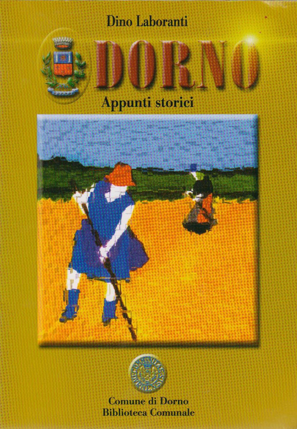Dorno