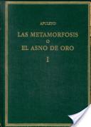 Las Metamorfosis O e...