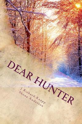 Dear Hunter