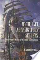 Myth, Fact, and Navigators' Secrets