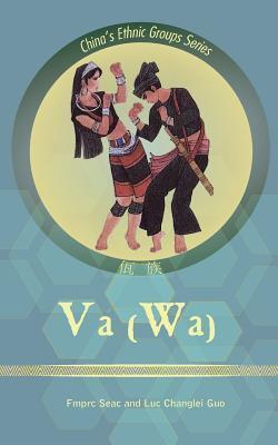 Va (Wa)
