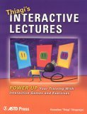 Thiagi's Interactive Lectures