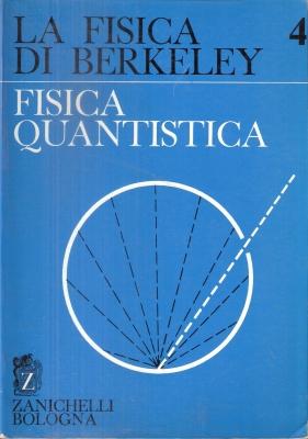 La fisica di Berkeley, Vol. 4