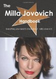 The Milla Jovovich H...