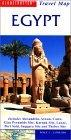 Egypt Travel Map
