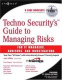 Techno Security's Gu...