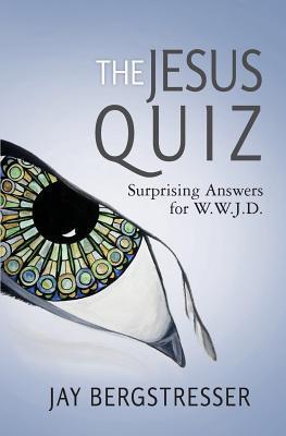 The Jesus Quiz