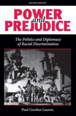 Power And Prejudice