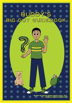 Buddy's Big Guy Guidebook