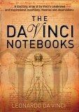 The Da Vinci Noteboo...