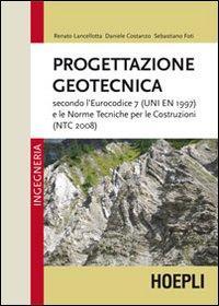 Progettazione geotec...