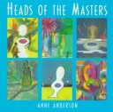 Heads of the Masters
