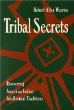 Tribal Secrets