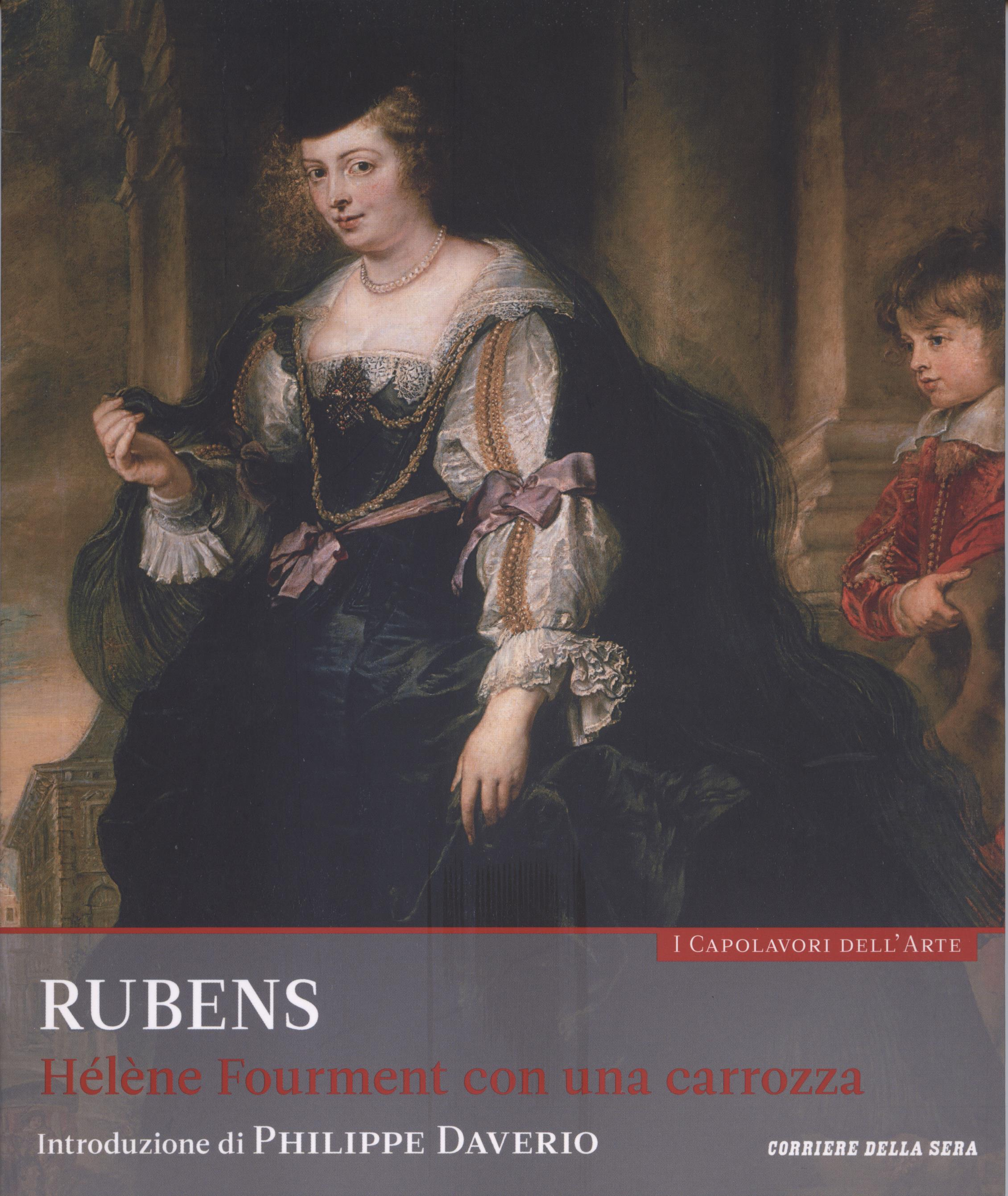 Rubens - Hélèn...