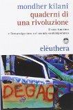 Quaderni di una rivoluzione