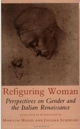 Refiguring Woman
