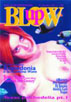 Blow up. 19 (dicembre 1999)