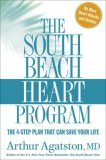 The South Beach Heart Programme