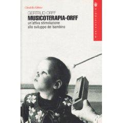 Musicoterapia-Orff