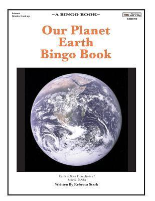 Our Planet Earth Bin...