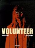 Volunteer, Tome 3