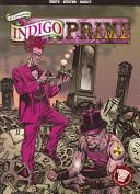 The Complete Indigo ...