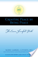 Creating Peace by Be...