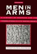 Men in Arms