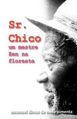 Sr. Chico