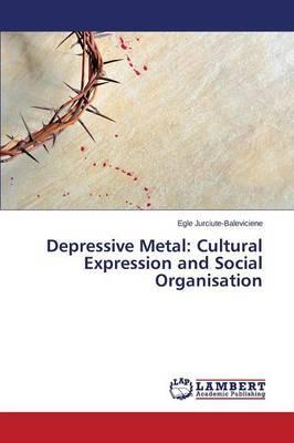 Depressive Metal