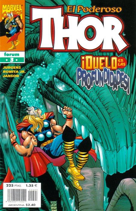 Thor Vol.3 #3 (de 45)