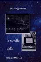 Le novelle della mezzanotte